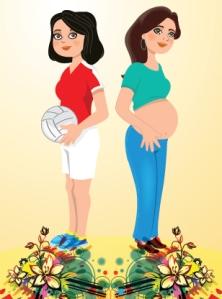maternidad_saludable