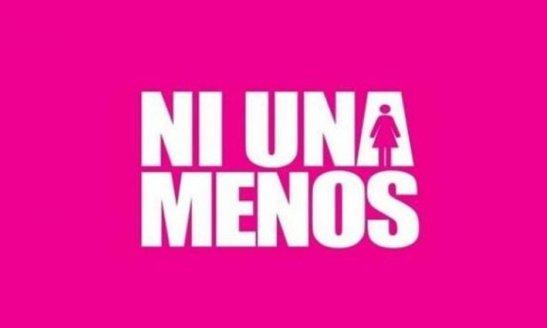 ni_una_menos_lilaton